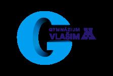 Moodle - Gymnázium Vlašim