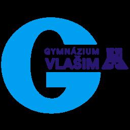 Gymnázium Vlašim